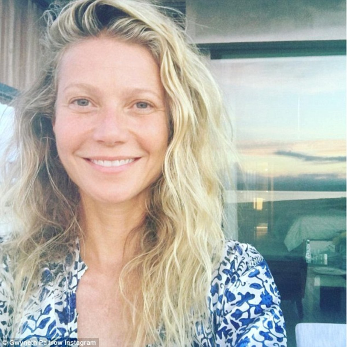 book-reviews-its-all-good-by-gwyneth-paltrow-an-actress-who-has-taken-to-writing