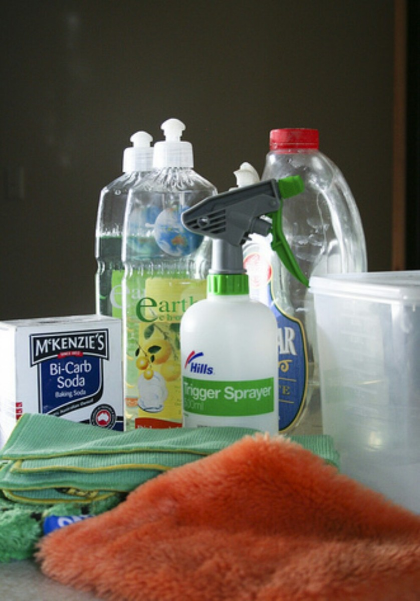 go_green_cleaning
