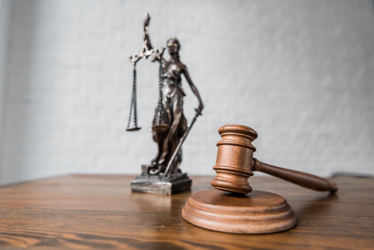 do-not-judge