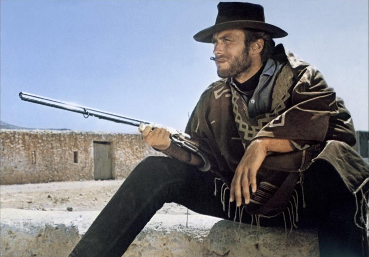 ten-best-spaghetti-westerns