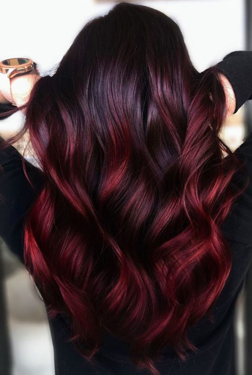 7-unconventional-must-try-blonde-alternative-hair-trends