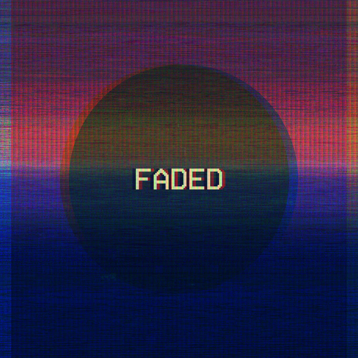 synth-ep-review-faded-by-bytemapper