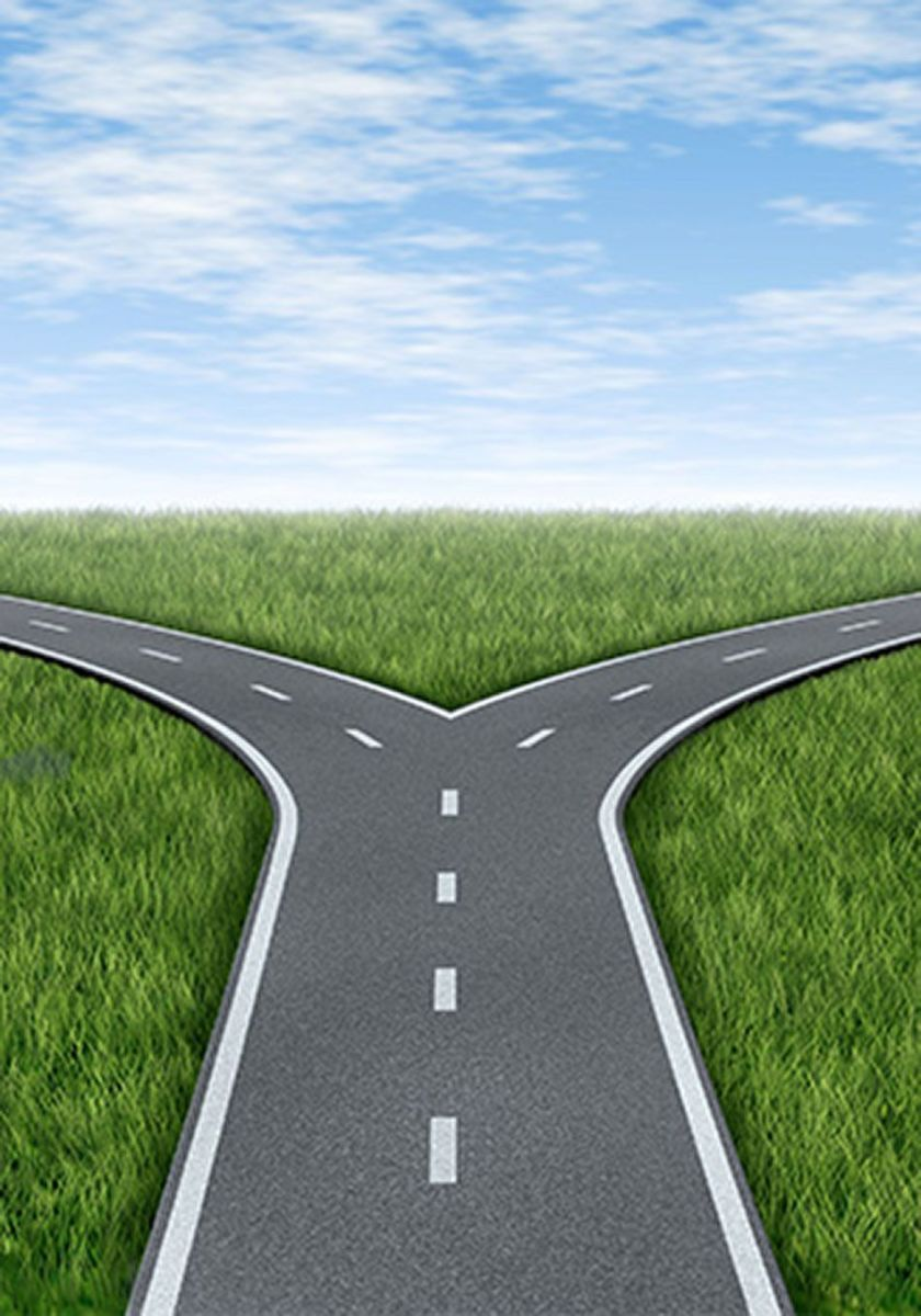 meeting-god-at-your-crossroads