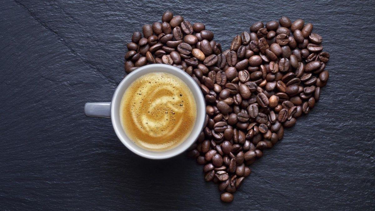 reasons-why-i-love-coffee