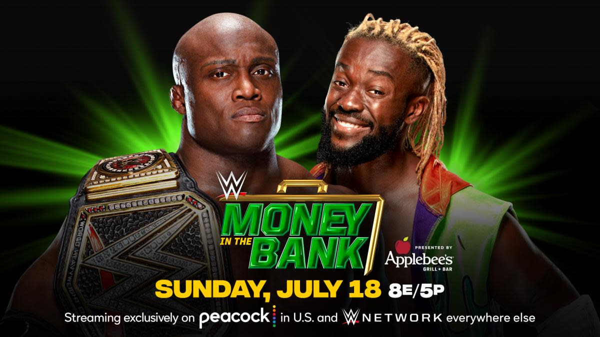 cakes-takes-on-wwe-money-in-the-bank-wwe-ppv-2021