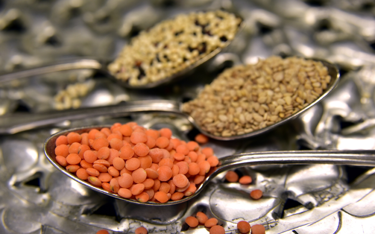 falling-in-love-with-lentils