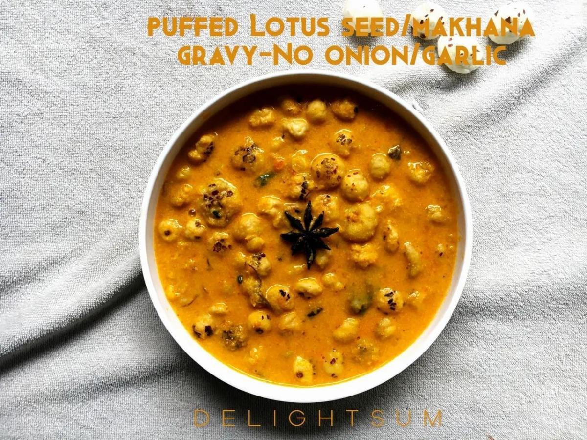 phool-makhana-curry