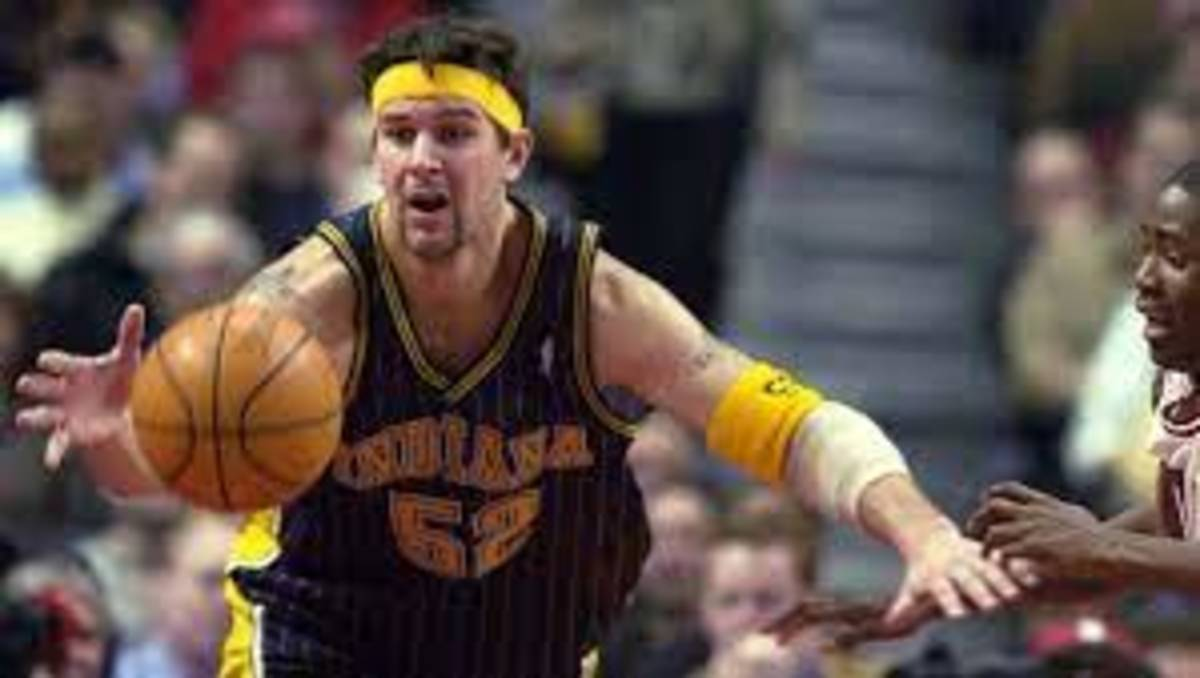 5-very-good-nba-players-you-forgot-about