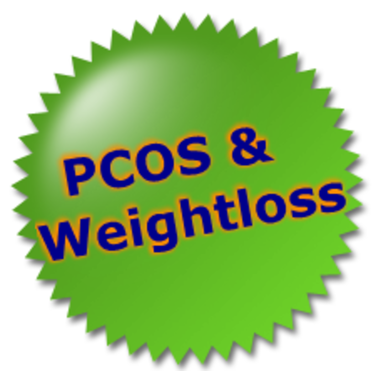 PCOS Weight Loss: An Effective Way to Loss Weight if You Have PCOS