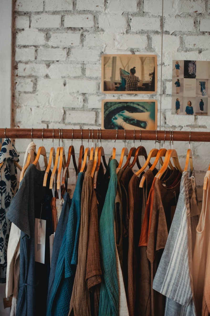 What's the Cost of a Decluttering Service in the UK?