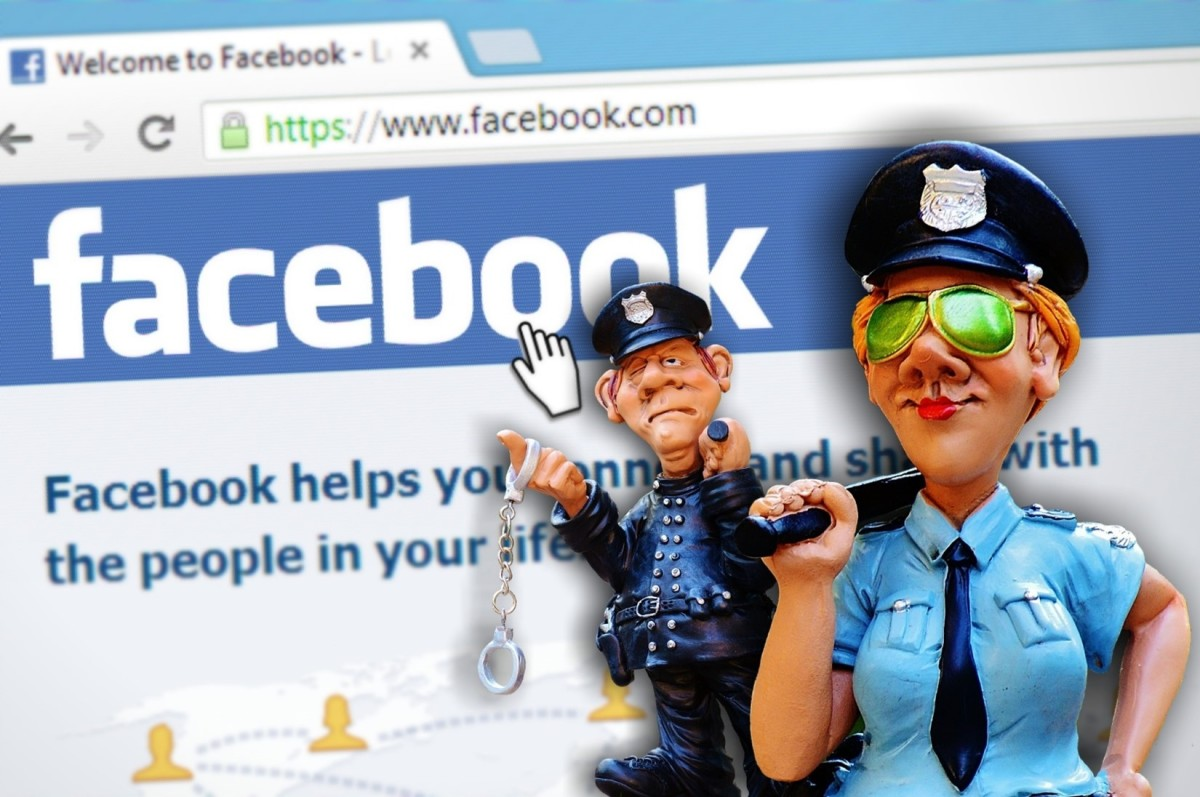 lets-hold-facebook-and-the-hackers-accountable