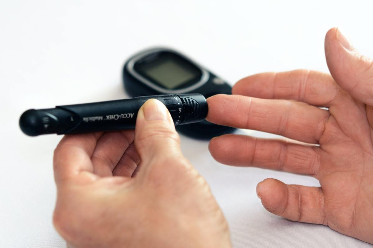 what-is-type-2-diabete