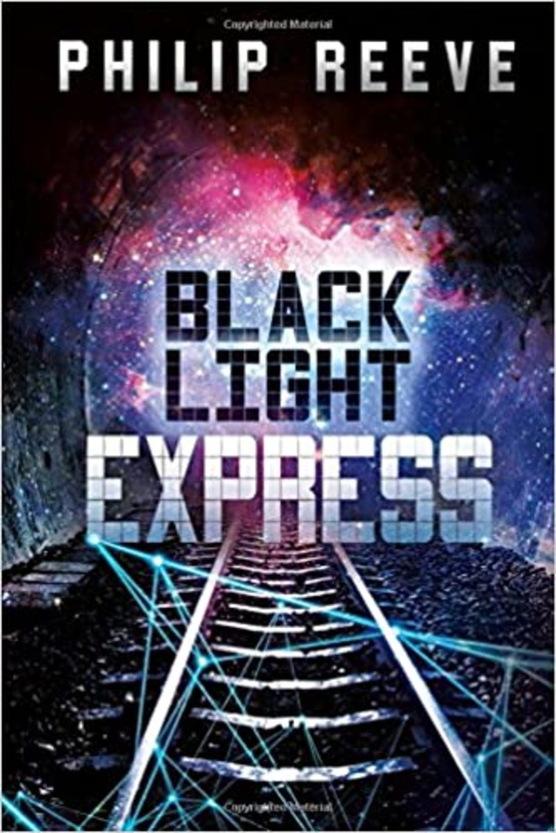 the-black-light-express-a-fun-campy-scifi-tale-worth-reading