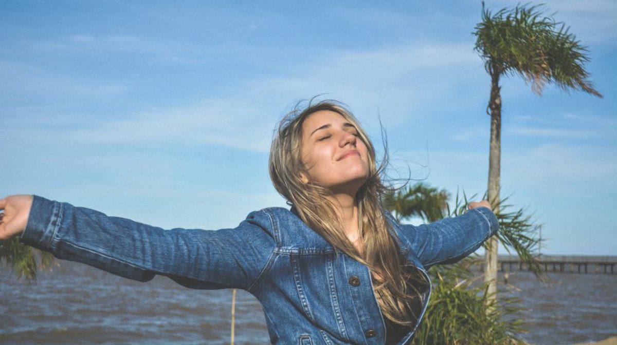 Modern Ways to Live a Stress-Free Life