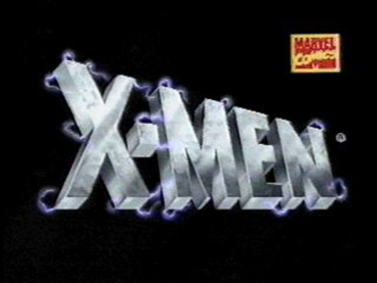 x-men-dofp-2014-review