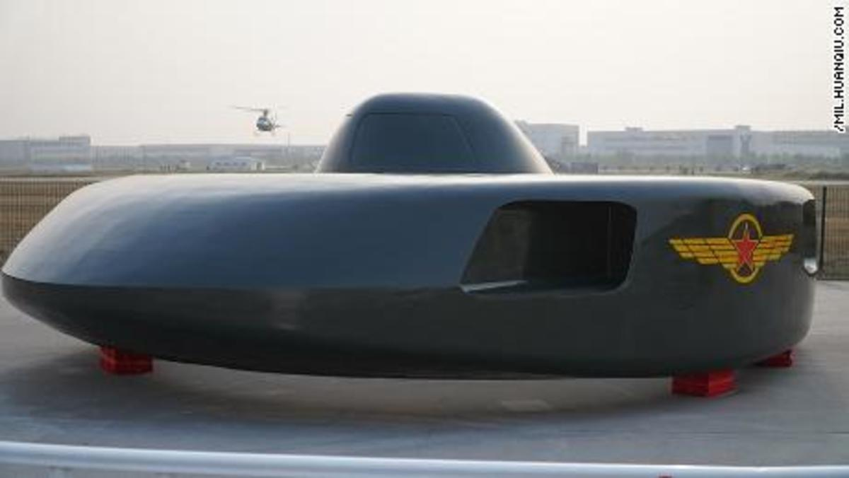 the-chinese-flying-saucer-is-a-possible-failure