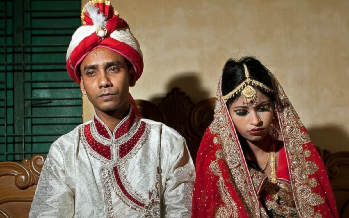 the-number-of-child-marriages-in-bangladesh-has-increased-by-about-50-percent-during-corona-pandemic