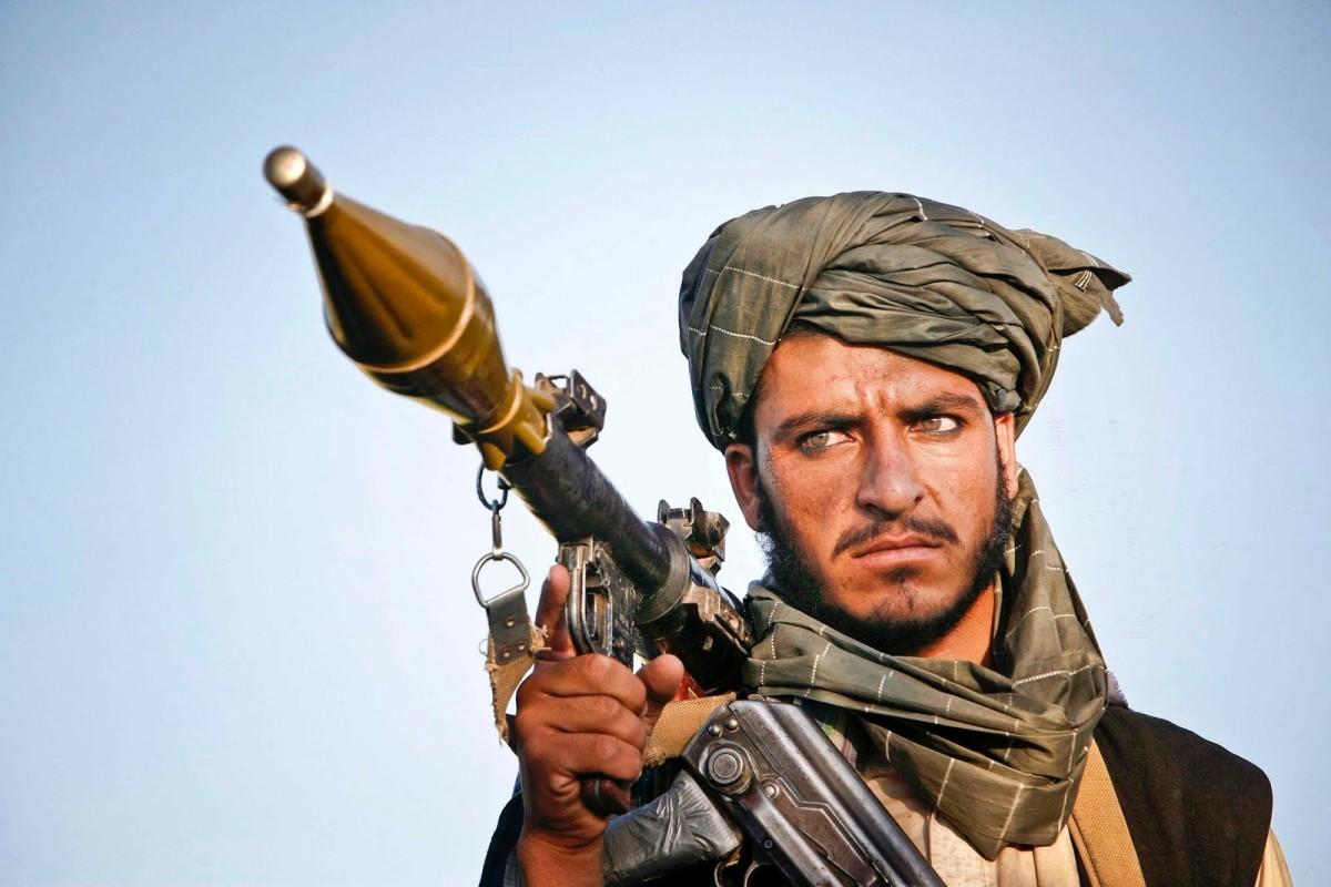 taliban-declare-war-is-over