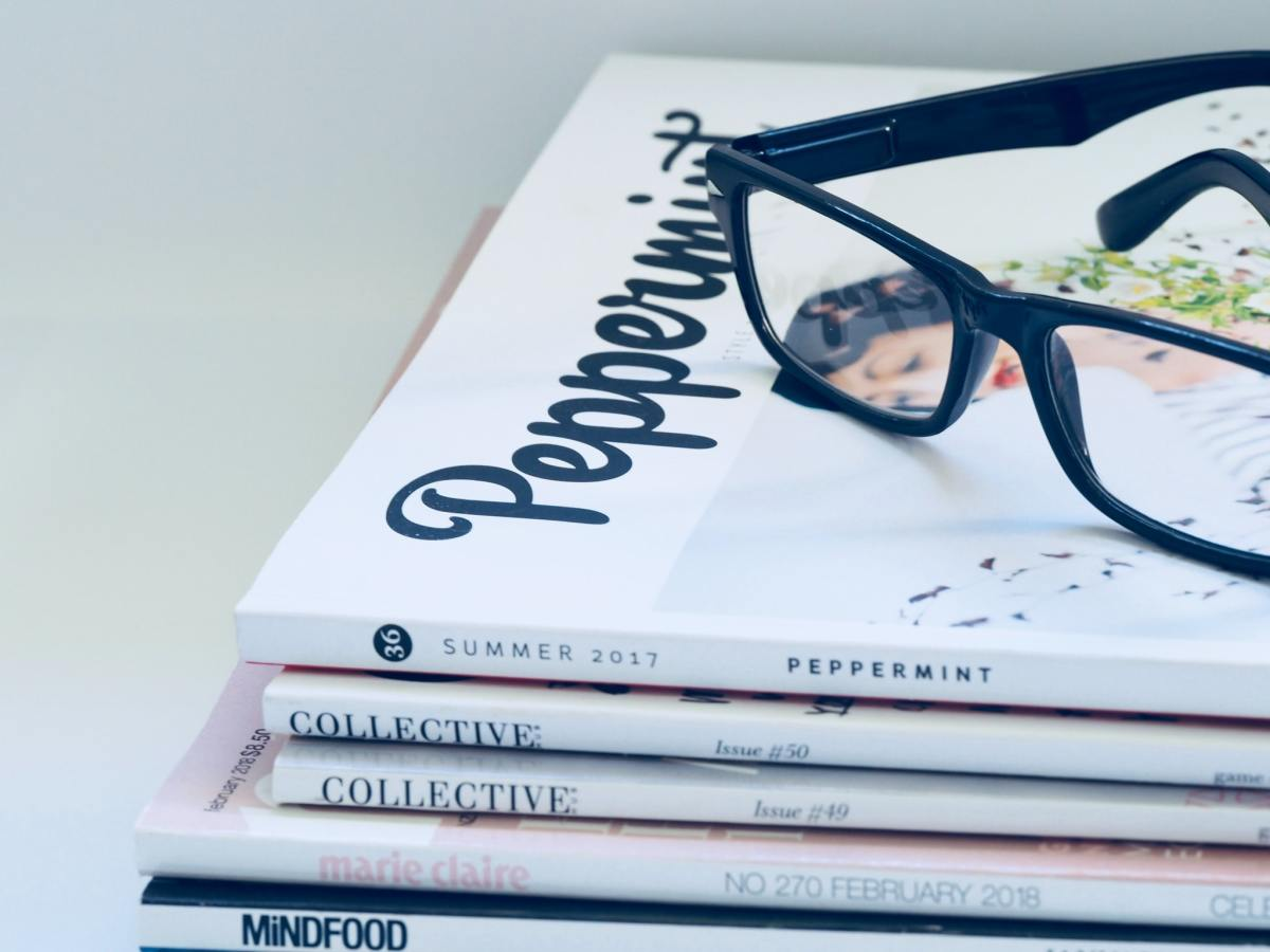 Magazine subscriptions are a great gift for those with specific passions and interests.