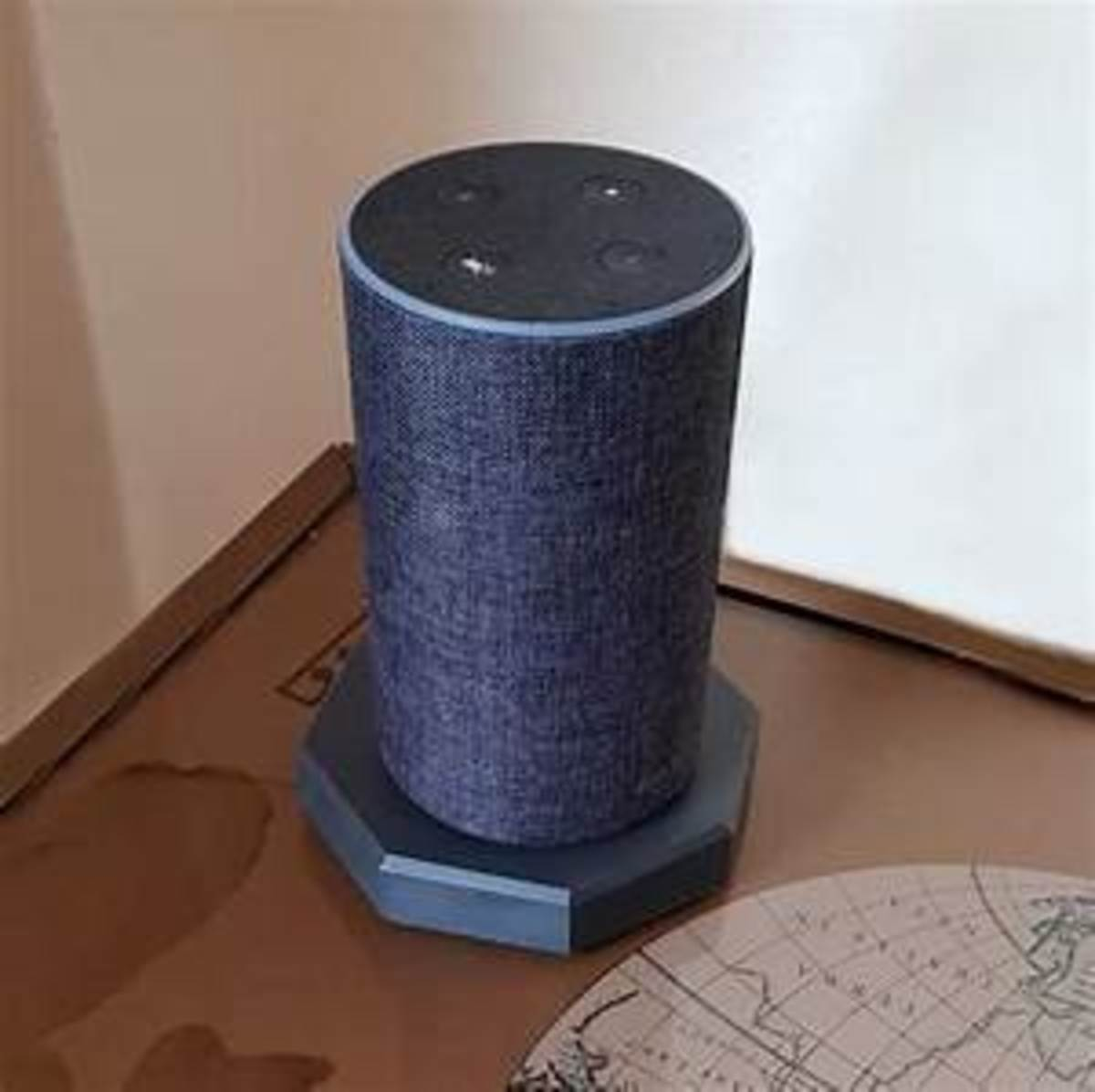 Ask Alexa for some SEO tips