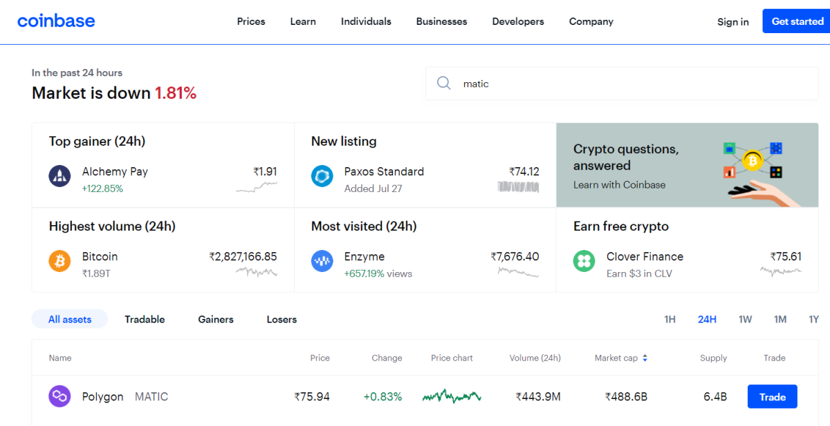 how-to-earn-in-crypto-6-ways-to-earn-free-crypto