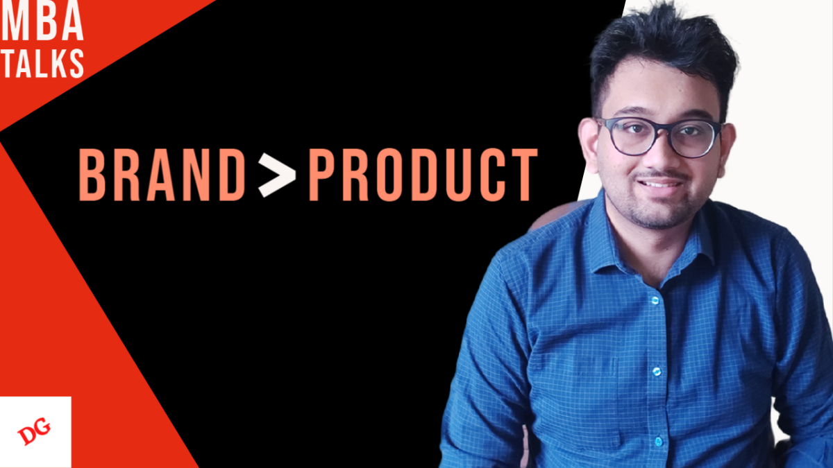 5-proven-ways-to-build-your-brand