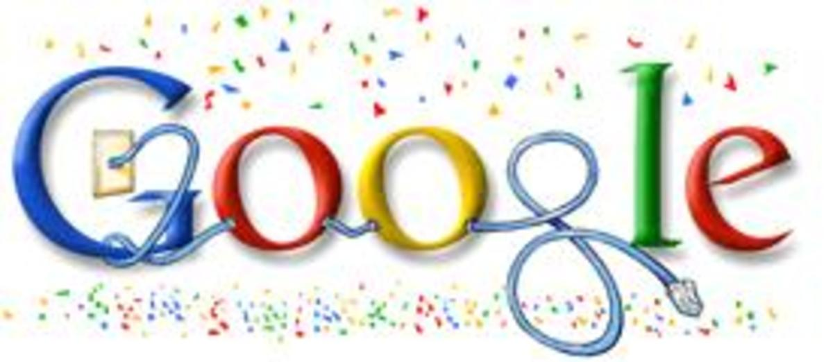 Happy New Year and TCP/IP 25th Birthday