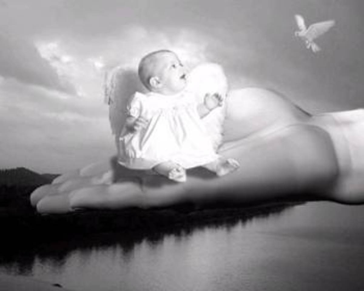 poems-litlle-angels-poems