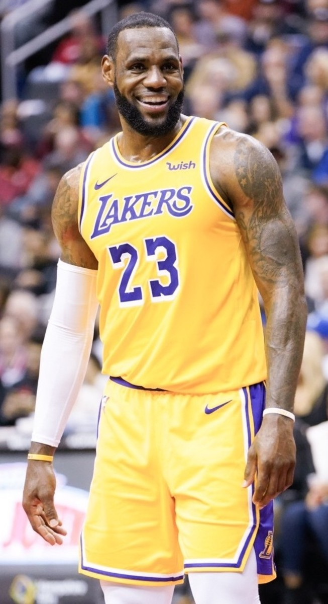the-lakers-may-end-up-winning-it-all-or-blowing-it-up
