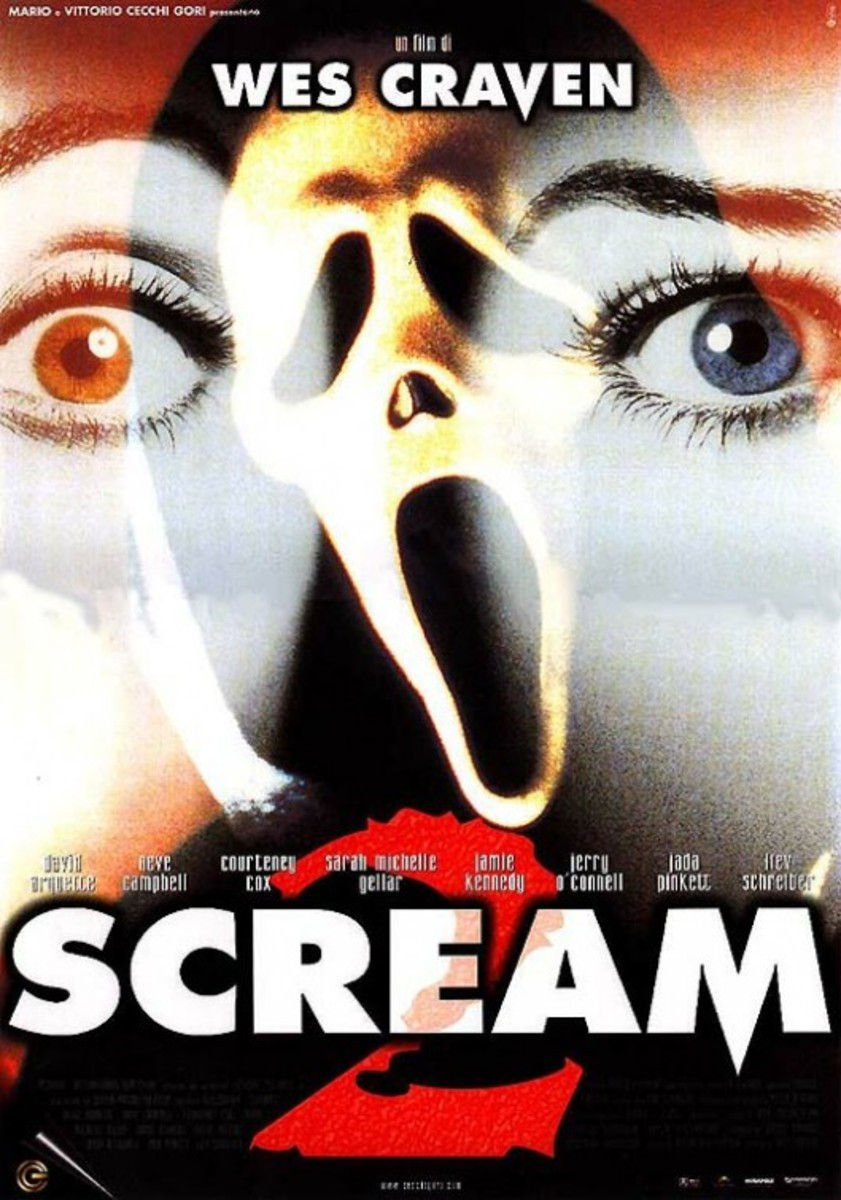 ranking-the-scream-movies-1-4