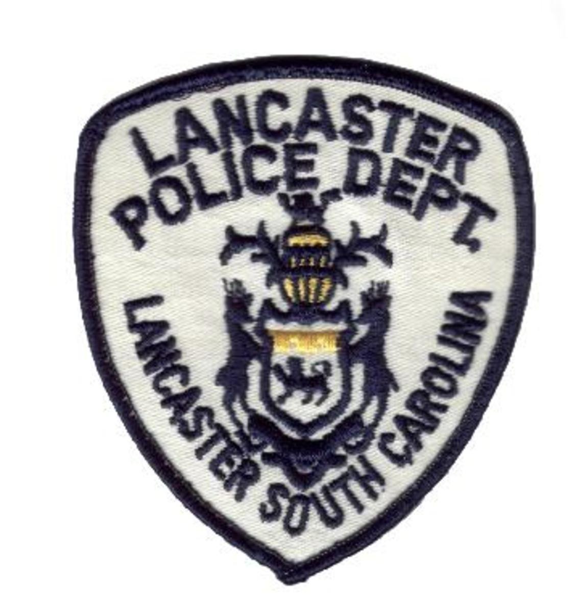 Stories From The Lancaster Police Department, Fun At The LPD