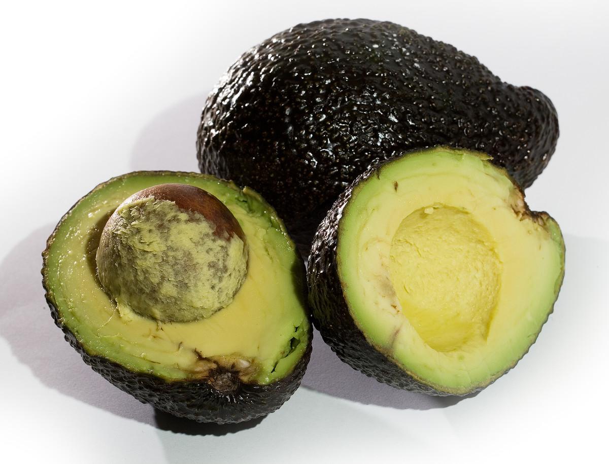 the-benefits-of-avocado