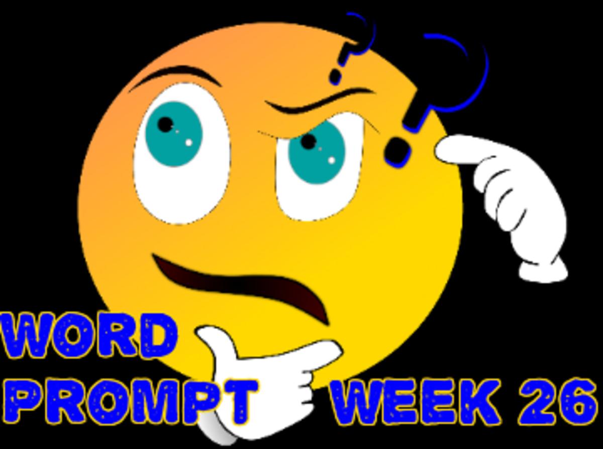 word-prompts-help-creativity-week-26