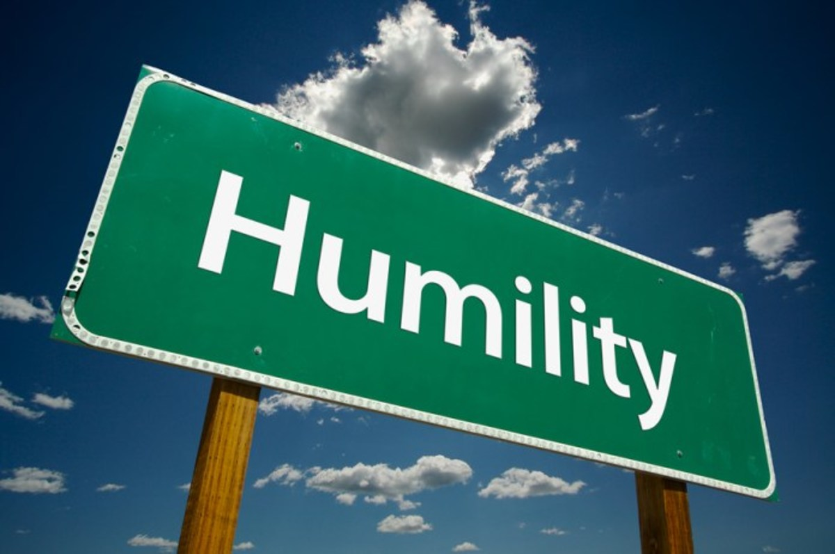 what-the-bible-says-about-humility