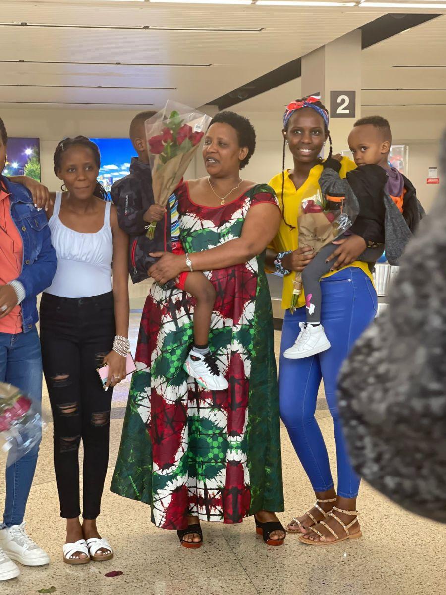 5-major-sources-of-happiness-for-africans