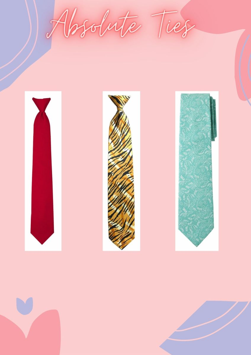 the-ultimate-wedding-ties-for-men-in-color-pattern-and-shapes