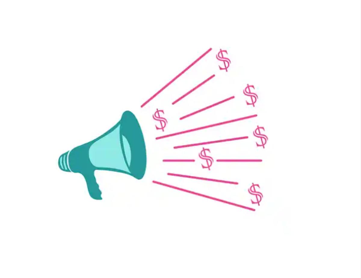 20-easy-ways-you-can-monetize-a-facebook-group