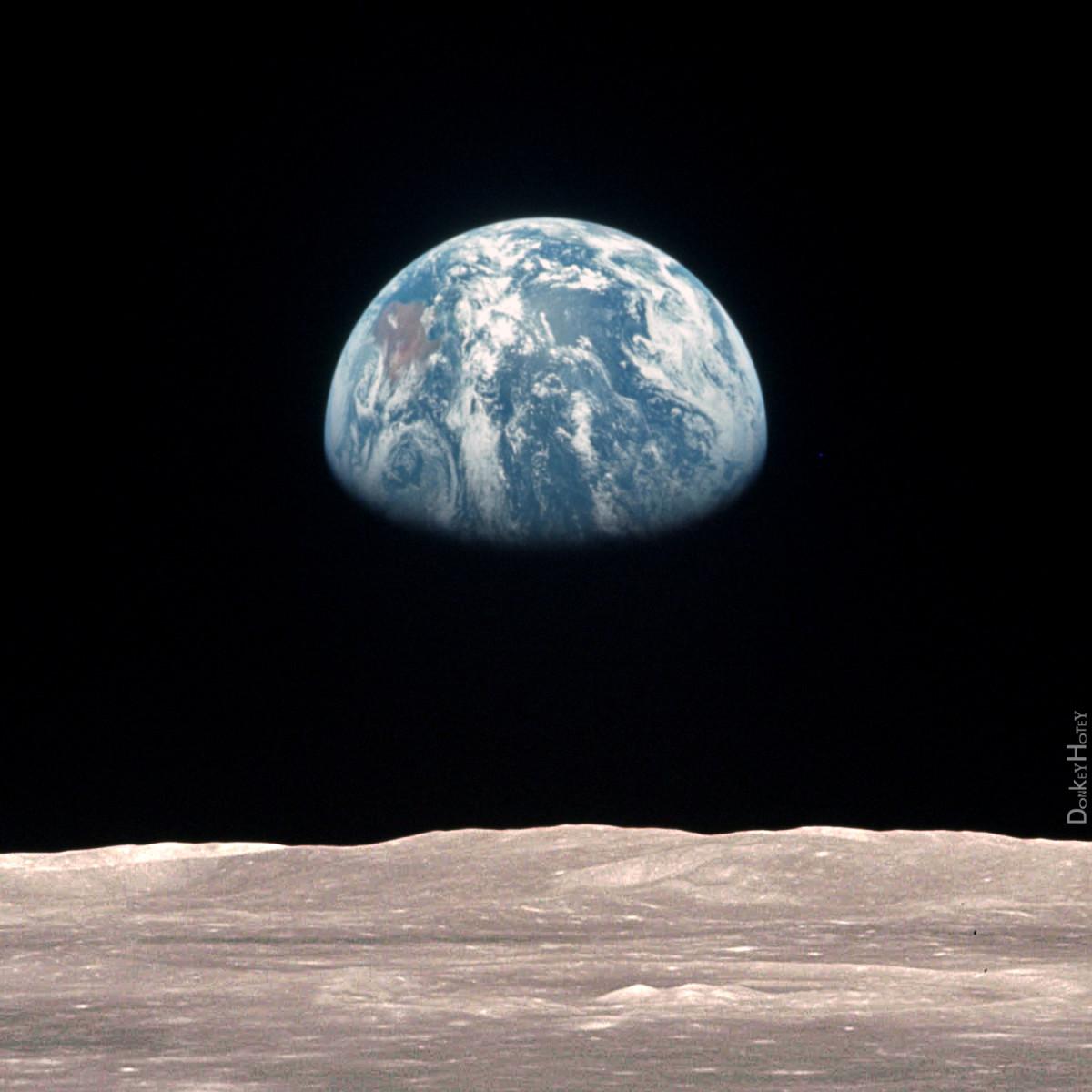 google-earth_poem