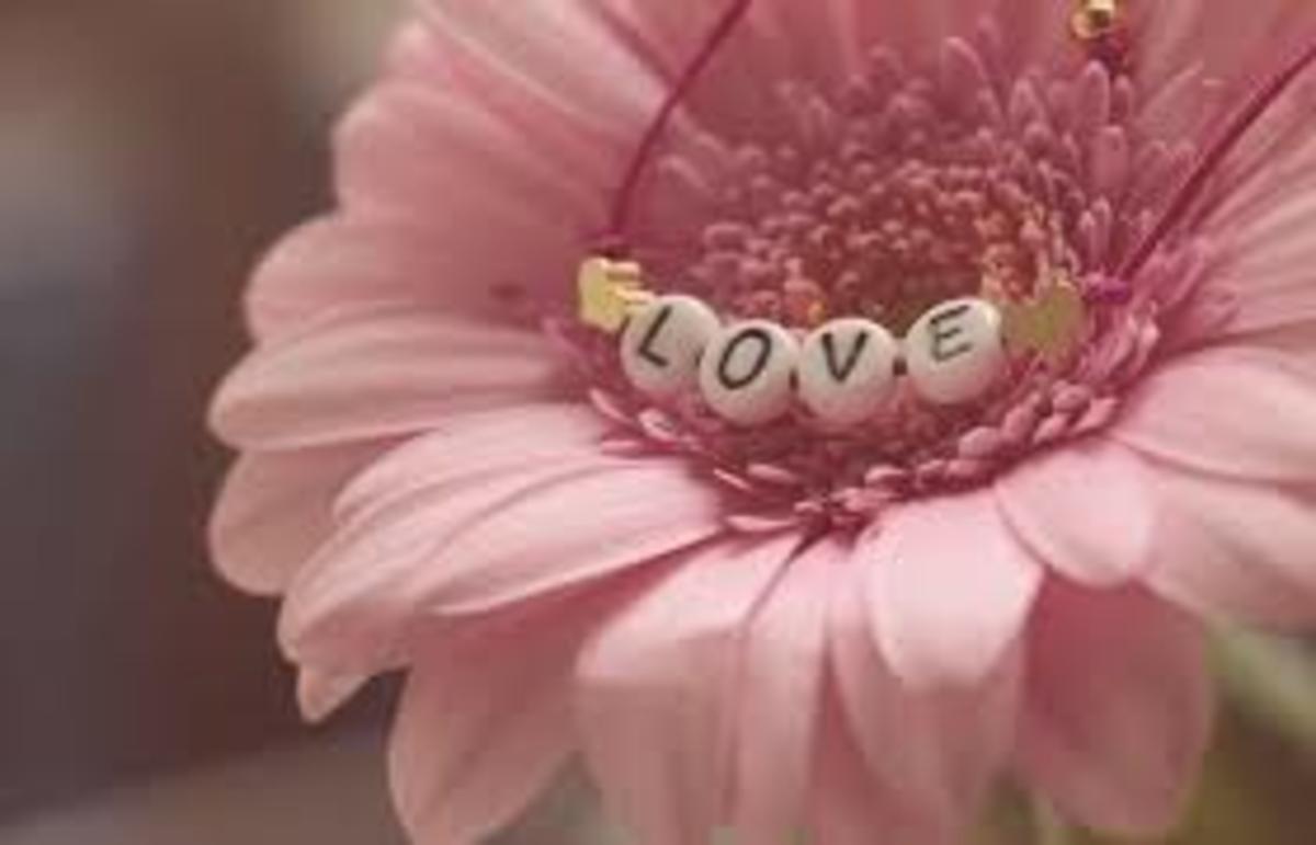 love-part-8