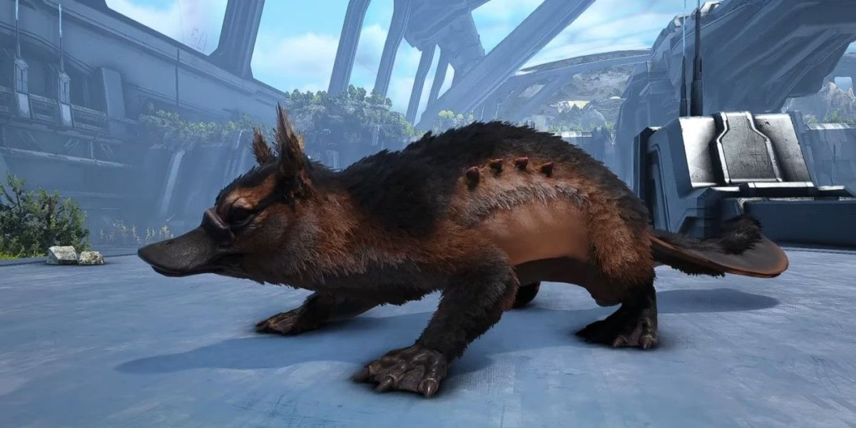 ark-genesis-2-how-to-tame-the-maewing