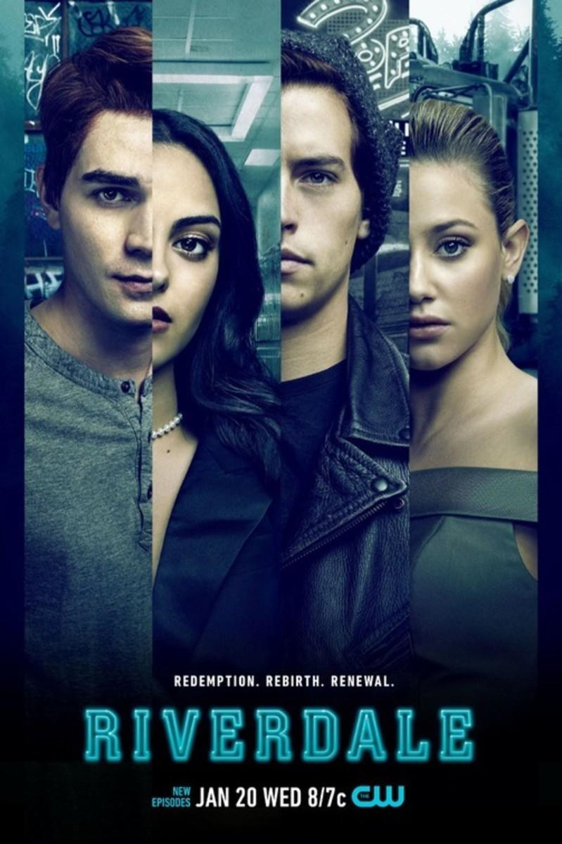 riverdale-season-4--review