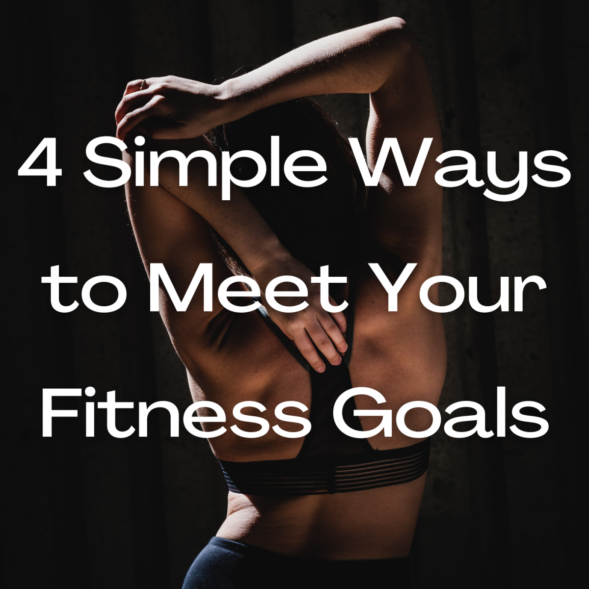 Prioritizing your fitness can be fun.