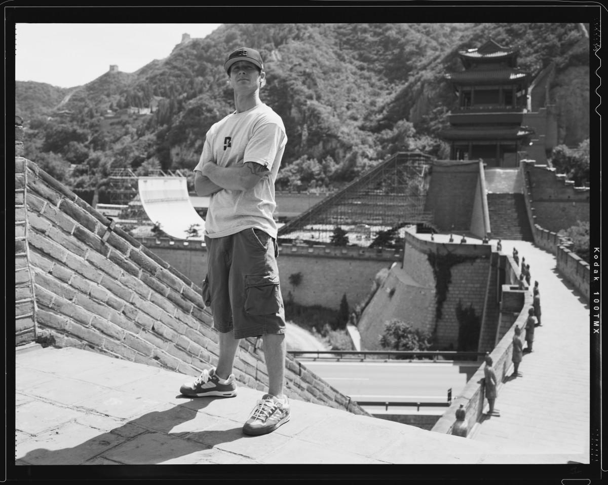 skateboarders-herculean-feats-capture-in-documentary