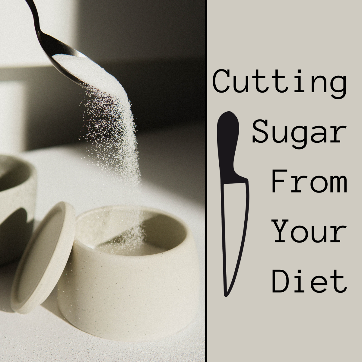 four-months-without-added-sugar