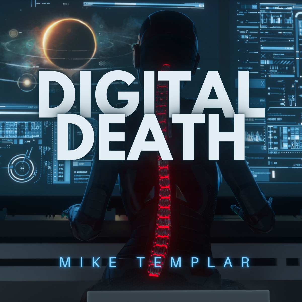 synth-album-review-digital-death-by-mike-templar