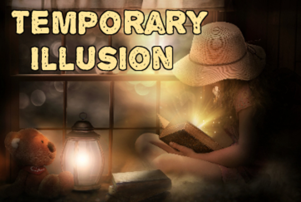 poem-temporary-illusion