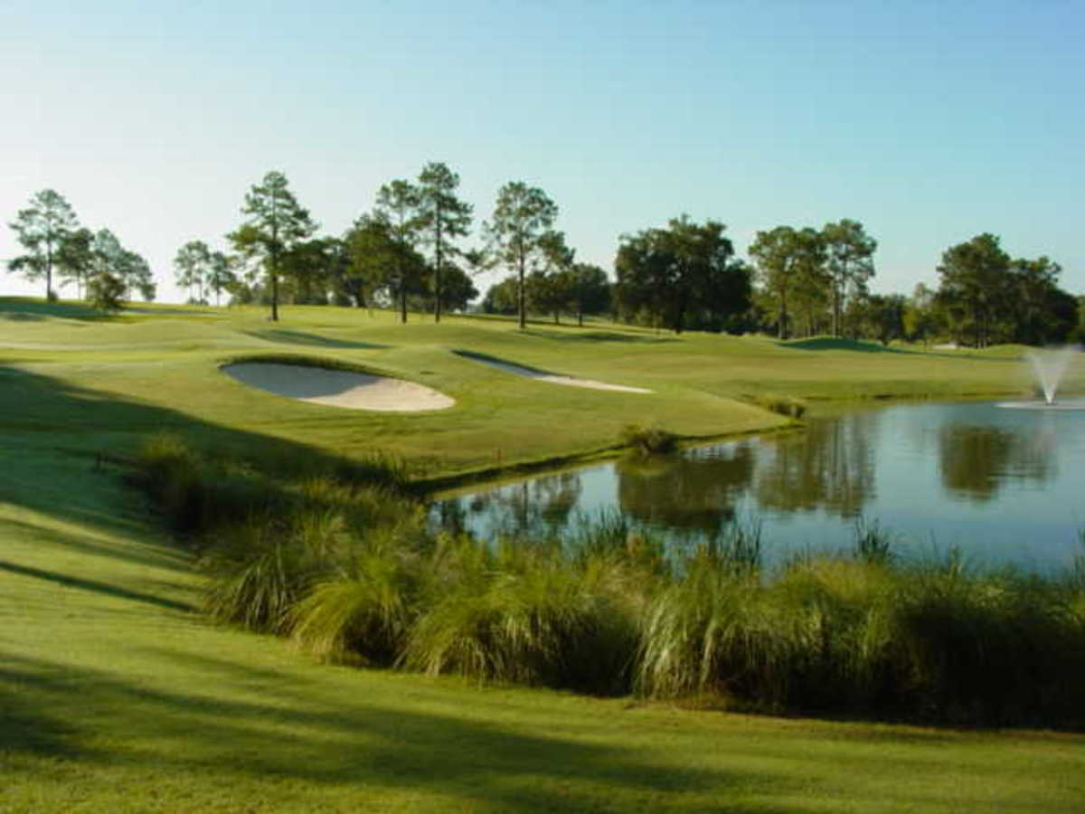 top-golf-courses-in-north-florida-and-south-georgia
