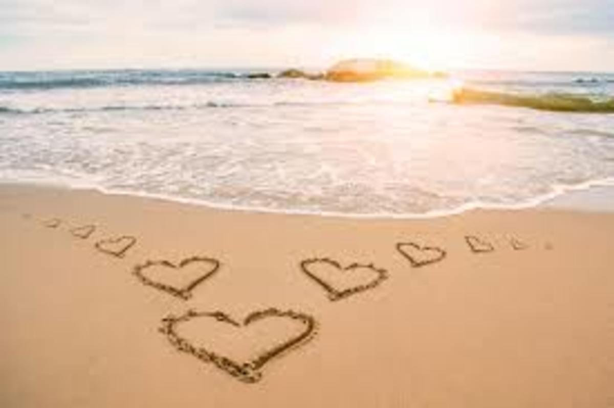 love-part-9