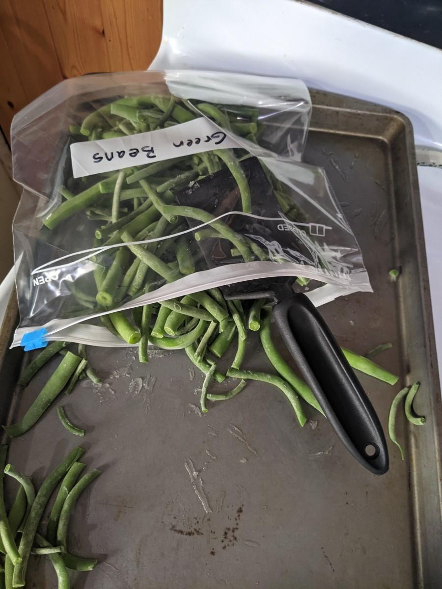 green-beans-freezing-fresh-without-blanching