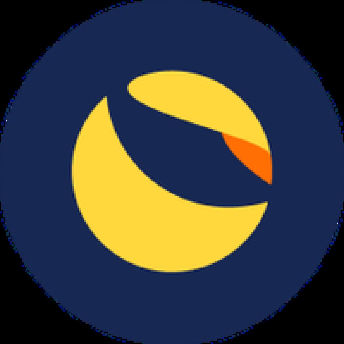 The Terra logo